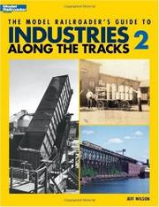 Industries2