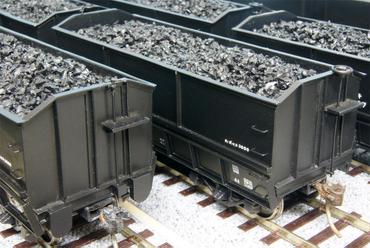 国鉄セキ3000