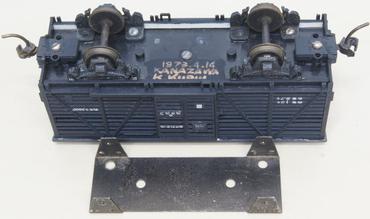 21dsc05292