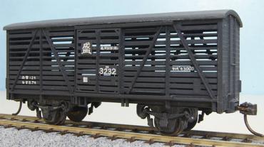 22dsc05301