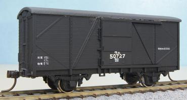33dsc05303