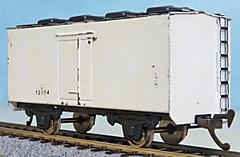 02dsc05240