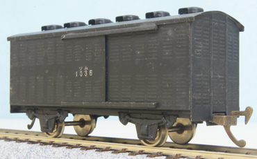 52dsc05234