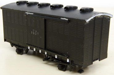 63dsc05458