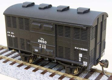 91dsc05552
