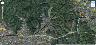 Keishin_line2