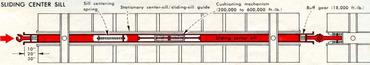 Img423b