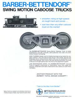 31clc1974ps1311a