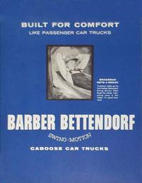Barberbettendorf_truck1946