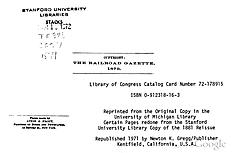 Cbd1879b