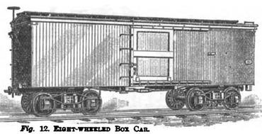 Cbd1879p200