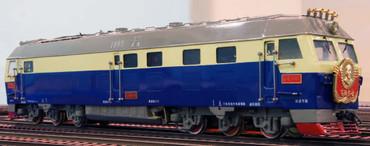 14dsc08012