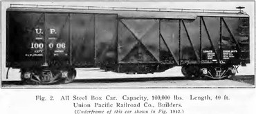 31up_boxcar