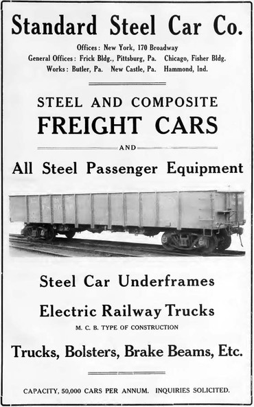 41standard_steel_car_ad