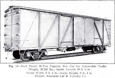 52vulcan_automobile