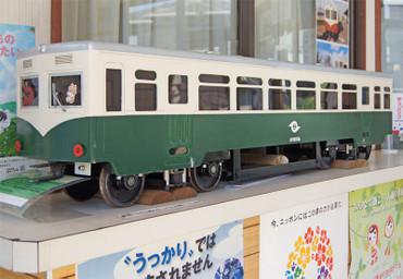 38dsc01028