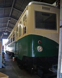 42dsc01036