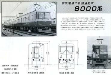 Tms198305