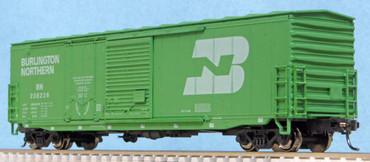 52dsc04274