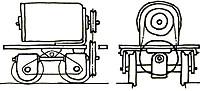 Img344b