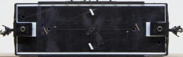 82dsc05166
