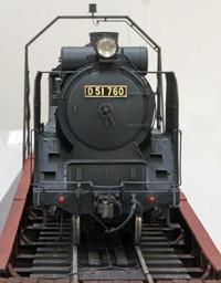 30dsc05320