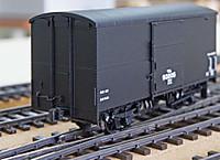91dsc09210