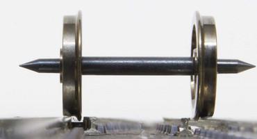 62dsc05700
