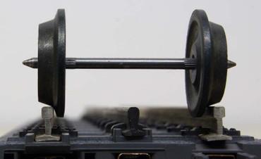 「電車タイヤ」の画像検索結果