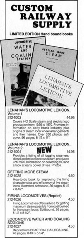 Lenahan_books