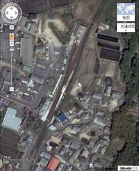 Shigaraki_station