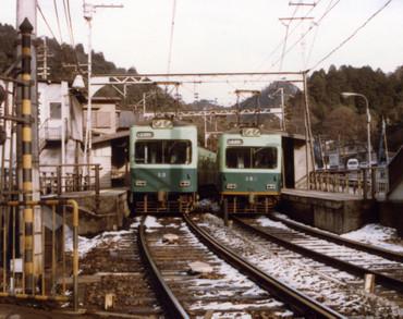 80img960