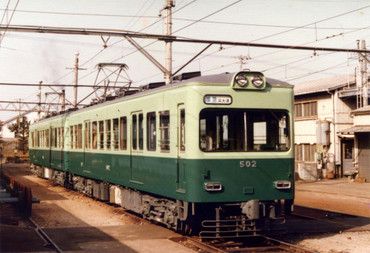 Img959c