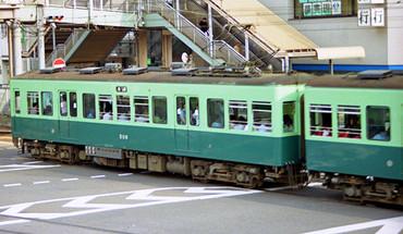 19880531_506a2