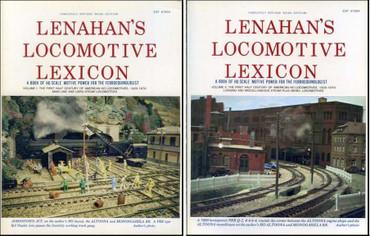 Lenahan2