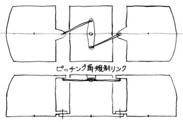 福井鉄道F1000 Fukuram