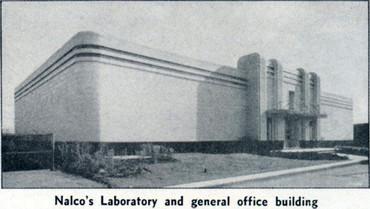 Nalco_building