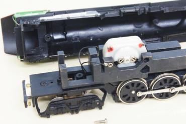 99dsc00406