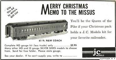 Mr195212p31a