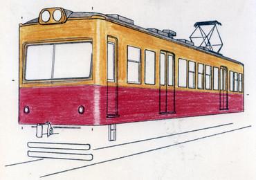 Img194c