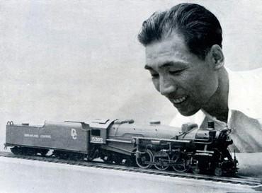Tms195209p73