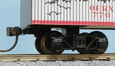 10dsc01633