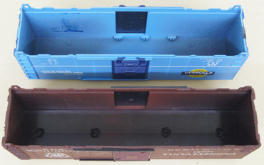 97dsc01943