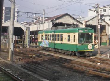 31dscf6036