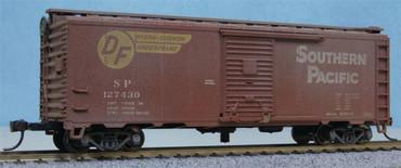 82dsc02048