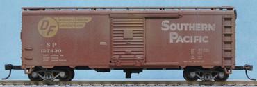 85dsc02052