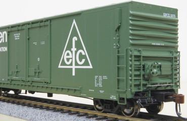 30dsc02065