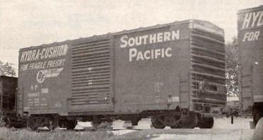 Sp858027