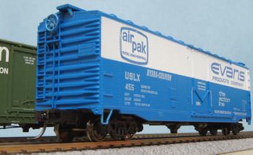 09dsc02089