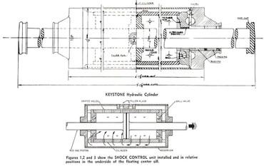 Cbc1966_keystone2